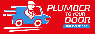Plumber To Your Door