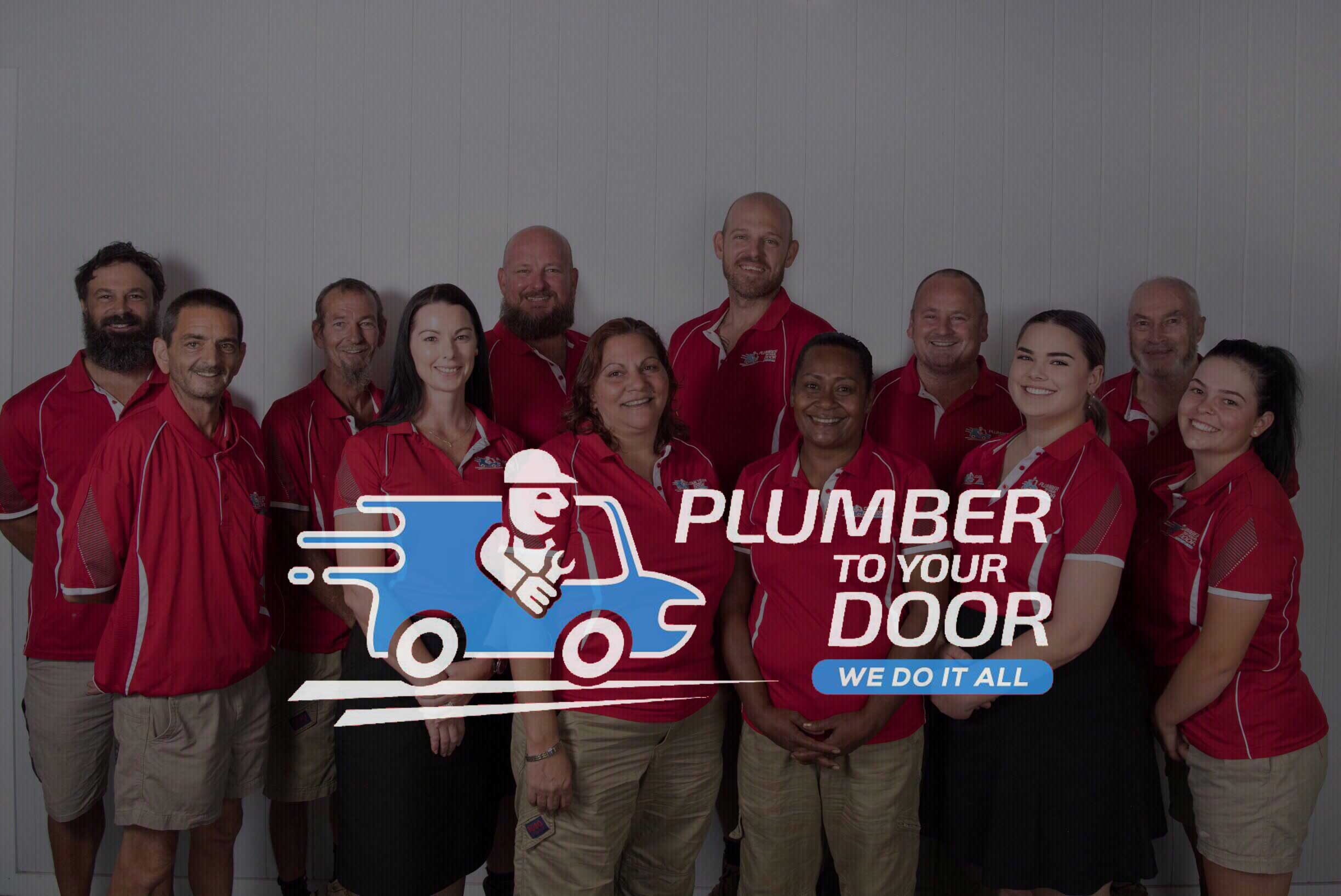 Plumber To Your Door: Expert 24/7 plumbing services in Townsville