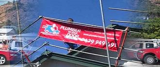 roofing townsville