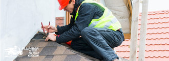 Responsive & Reliable Roofing Services