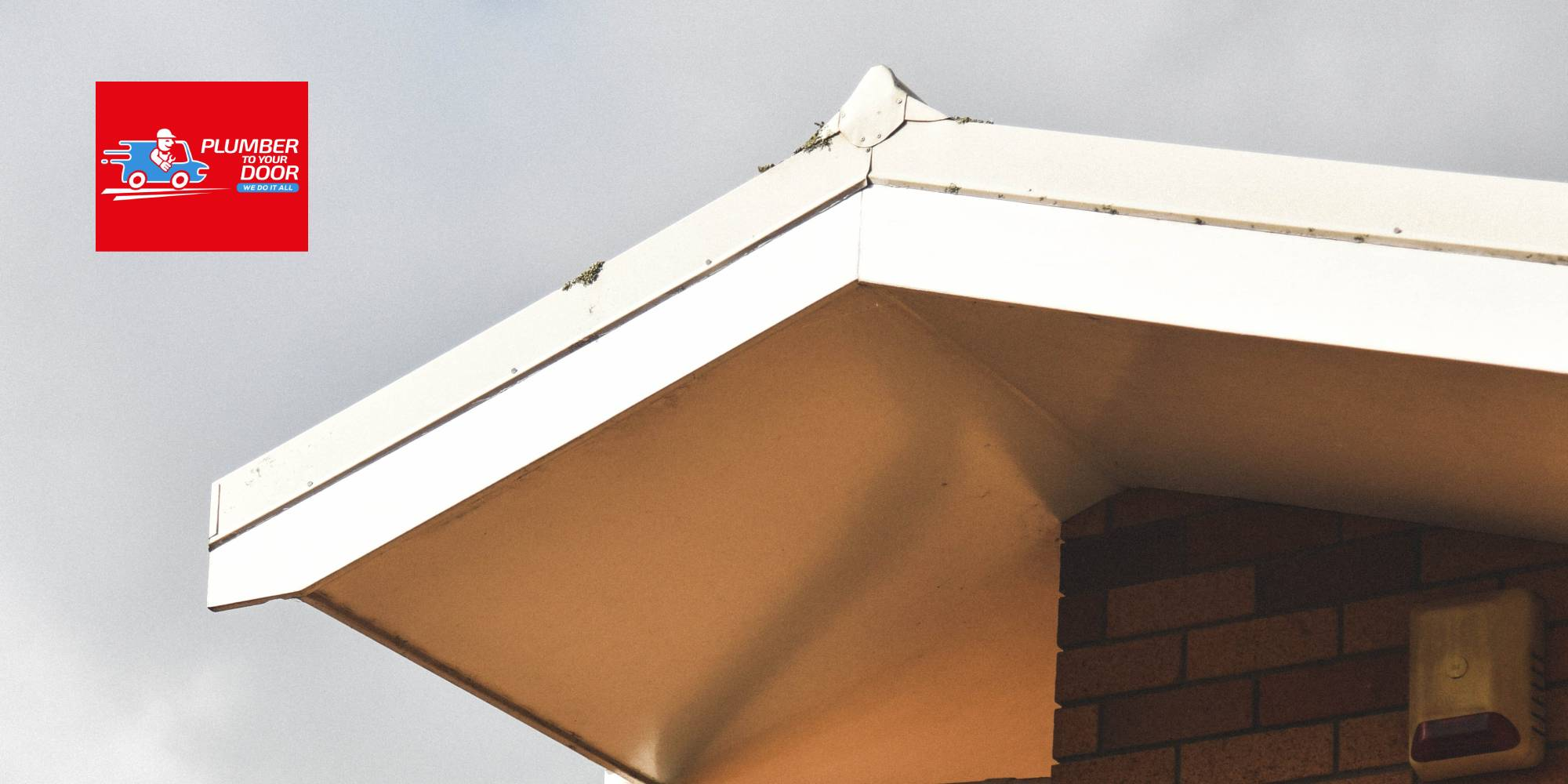 Roof Gutter Maintenance and Repair in Townsville